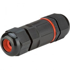 3 Way Waterproof Connector IP68 Goobay 81325