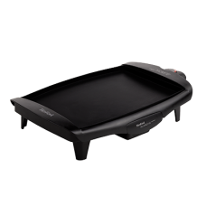 Tefal Ultracompact Grill CB500512