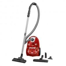 Compact Power Parquet Vaccum Cleaner Rowenta RO3953EA