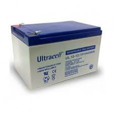 Lead Battery General Use 12V A ULTRACELL