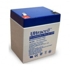 Lead Battery General Use 12V 5A 90X100X70 ULTRACELL