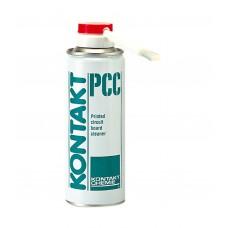 Spray Limpeza KONTAKT PCC 400ml Kontakt Chemie